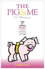 Sunday Funday – My Way: Starting The Pig &Me