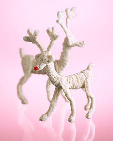 a98492_1200_reindeer_l