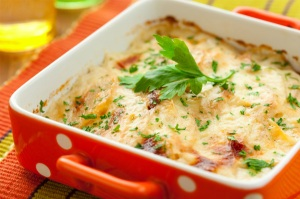 baked-potato-casserole-recipe