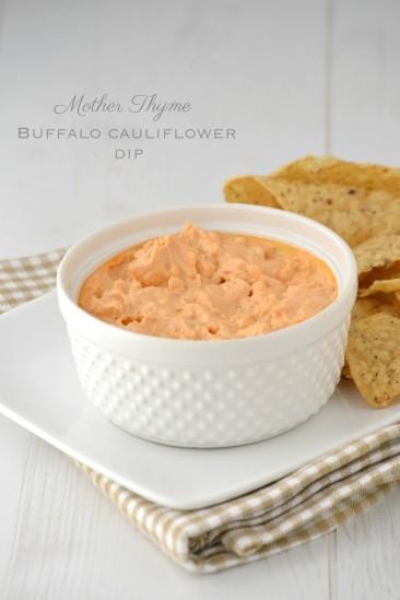 cauliflowerdip31-682x1024