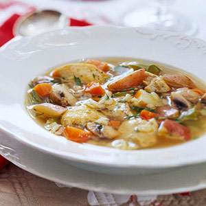 chicken-vegetable-soup-R117509-ss