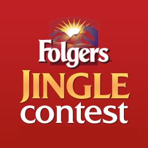 FOL_Jingle_Logo