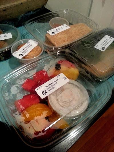 fresh diet2