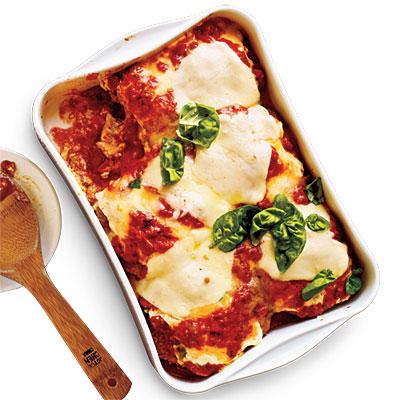 1108p54-eggplant-parmesan-l