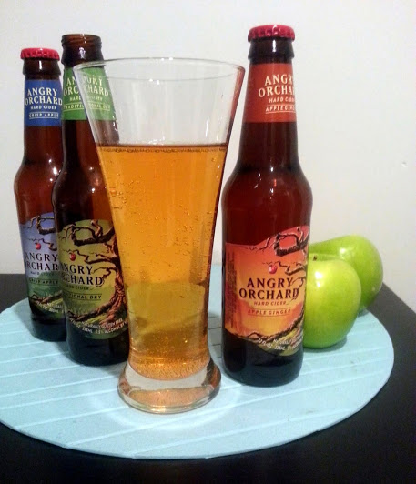 angry orchard1