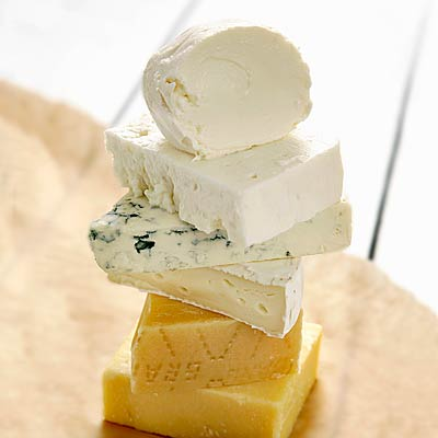 cheese-recipes-400x400