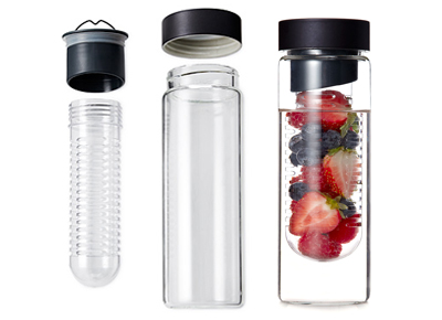 Infuser400x290
