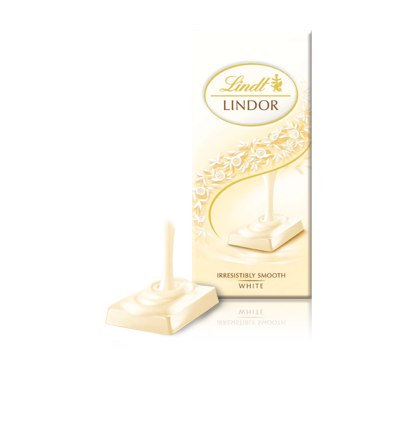 lindt-lindor-white-chocolate-bar-100g-4475-p
