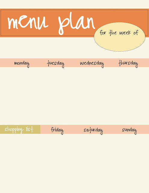 menu-plan-free-printable-livecrafteat-orange