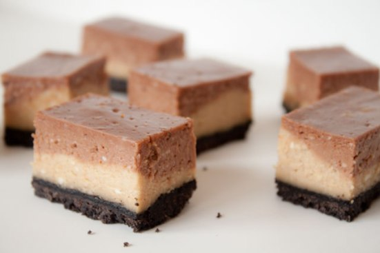 pb-nutella-bars-1