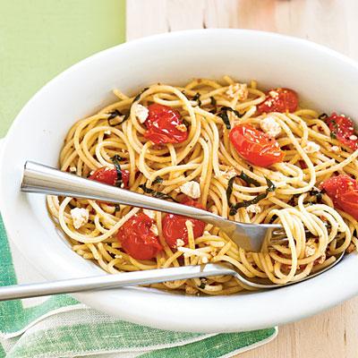 tomato-ricotta-spaghetti-l