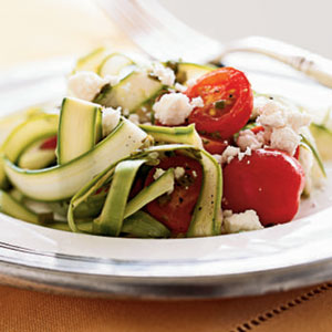 asparagus-ribbons-ck-1634752-l