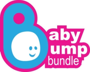 babybump_logo