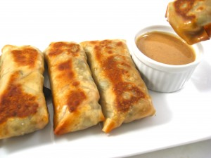 Baked-Veggie-Egg-Rolls-photo-2-300x225