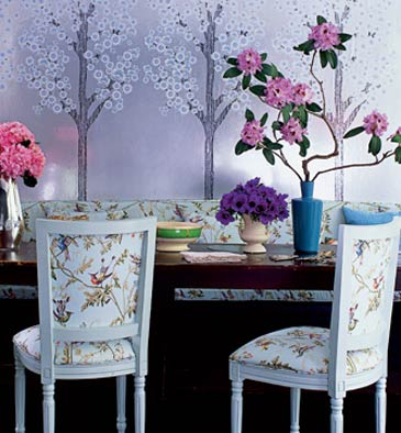 cynthia-rowley-dining-room