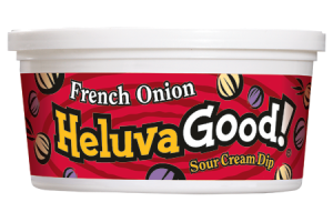 French-Onion-12oz-front