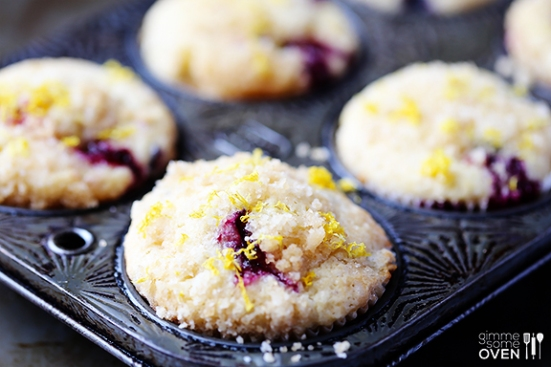 Lemon-Blueberry-Muffins-1-576