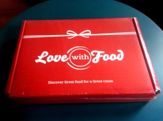 love with food1