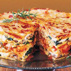 mile-high-meatless-lasagna-pie