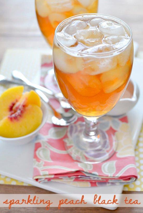 Sparkling-Peach-Black-Tea-01_mini1