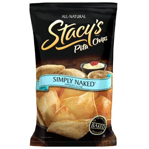 Stacys chips