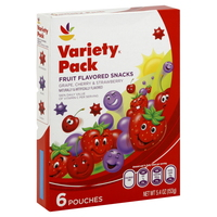 stop-shop-fruit-snacks-156647