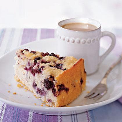 blueberry-cake-ck-1734304-x