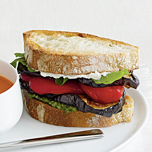 eggplant-sandwiches-ck-1924697-l
