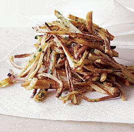 garlic-fries-105774-ss