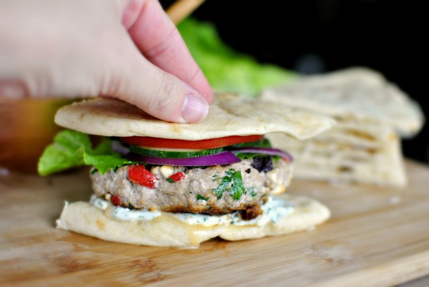 Greek-Style-Turkey-Burger-02-620x415