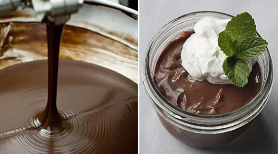 Pudding549x305