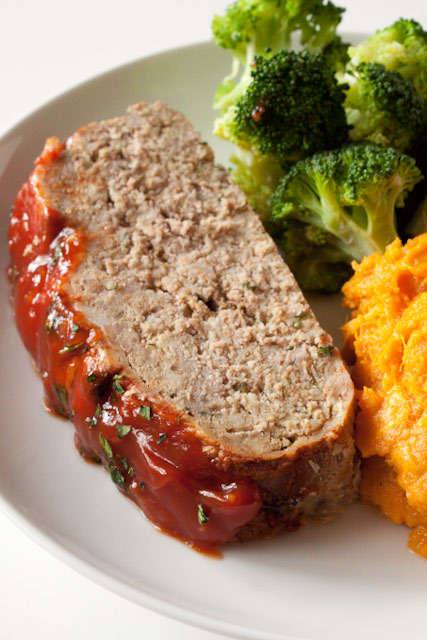 turkey-meatloaf-7