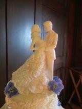 Scenes from last weekend: Ohio weddingpics
