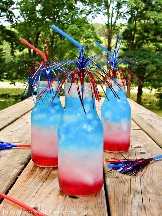 Layered Drinks July Fourth Edition 034 (2)wm