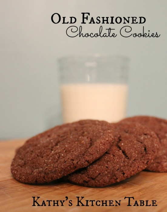 Old-Fashioned-Chocolate-Cookies-Feature2-805x1024