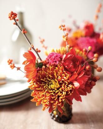 fall-arrangements-3-mld108163_vert