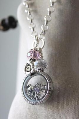 origami-owl-living-lockets-macomb-michigan-21632969