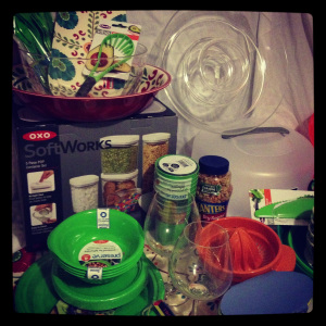 plastic-kitchen-goodies