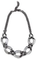 alexis-bittar-shopbopcom-necklaces-neo-bohemian-lucite-link-necklace