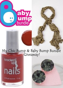 Baby Bump Bundle3