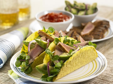 Grilled-tuna-tacos-with-avocado-and-lime.ashx