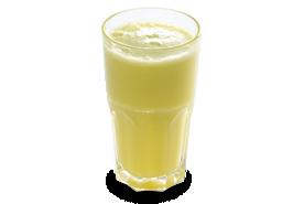 raw-apple-orange-juice