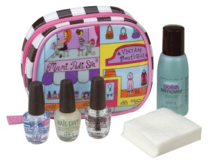 smallwonders-mini-manicure-pack