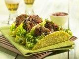 Three Meatless TacoRecipes