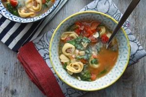 spinach-tortellini-115