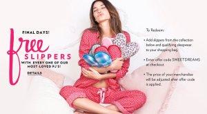 20131127-cp-lto-free-slipper-w-sleep-mlpjs-hdr1