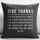 10 Gifts for the Hostess: Thanksgivingedition!