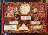 A Perfect Gift & Hickory FarmsGiveaway