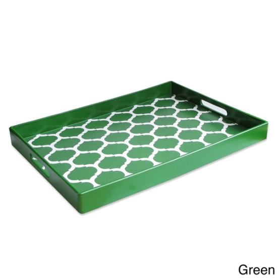 Garden-Lattice-Tray-249cd581-e7df-4de0-9035-03154a903ac3_600