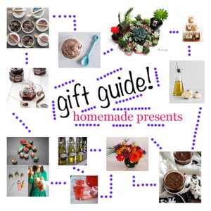 homemade-gift-guide-I-howsweeteats.com-1